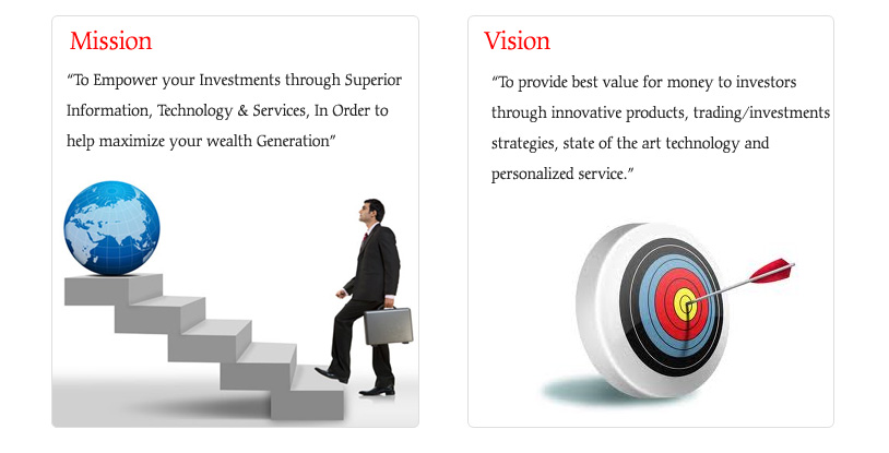 vision and mission analysis of wipro There is a lot of confusion around the difference between a mission and a vision this will help you as you write your mission statement gain clarity here.